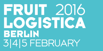 fruitlogistic